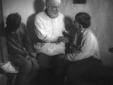 Дума про казака Голоту (1937) Игорь Савченко