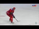 Best doals Russia IIHF WS Final (Лучшие голы сборной России по хоккею на Чемпионате Мира 2012 / Триумф)